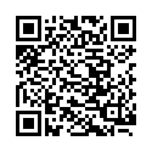 QR-код на Ставрополье. туры по Кавказу
